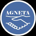 logo agneta